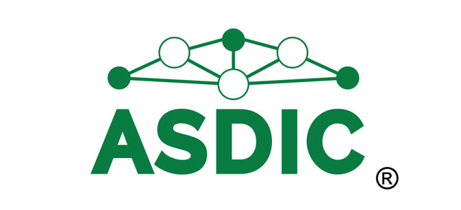 ASDIC - Ex Service Drop in centres